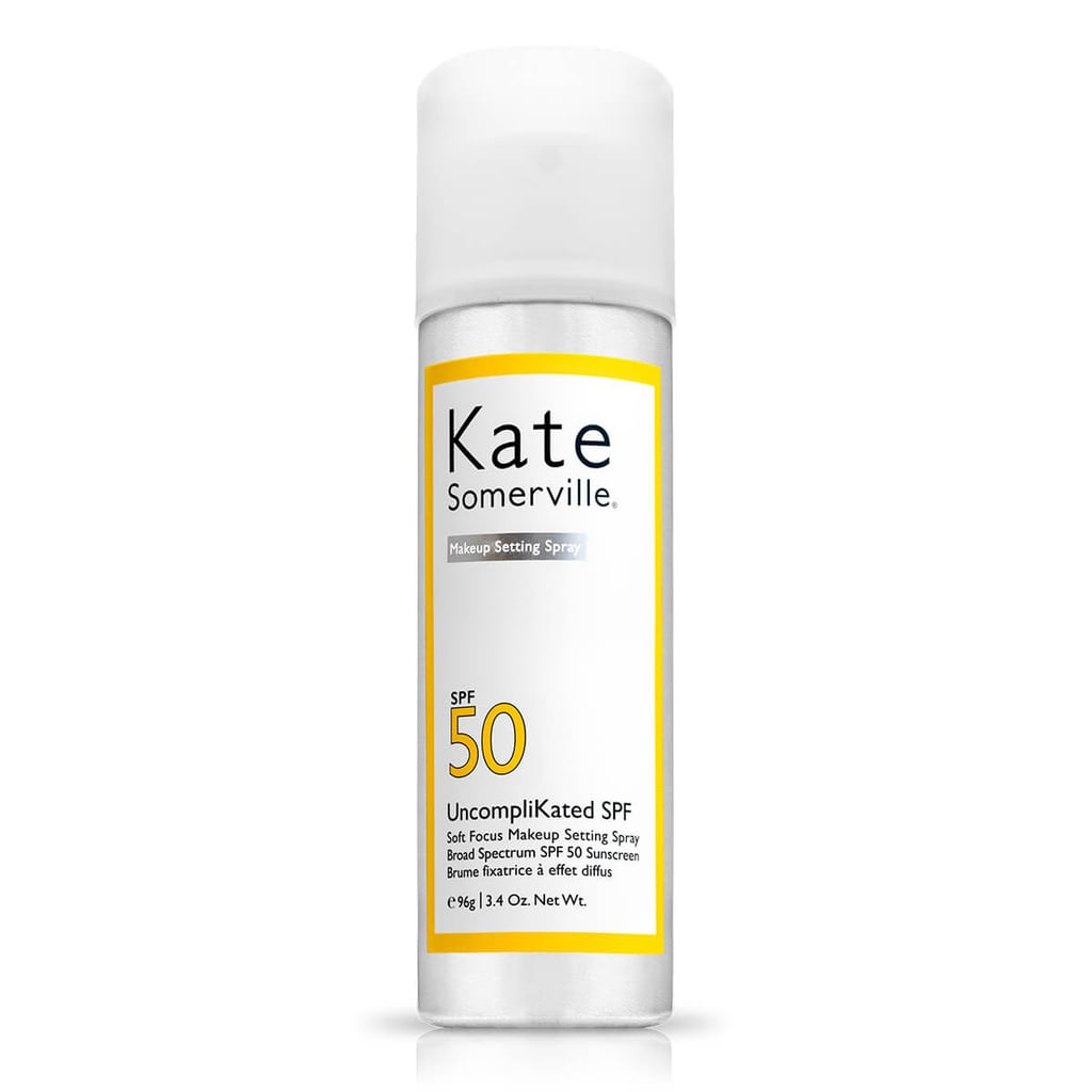 Kate Somerville UncompliKated SPF 50