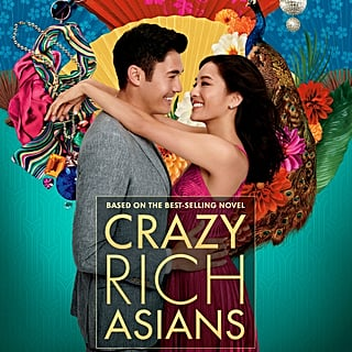 Crazy Rich Asians Hair and Makeup Interview