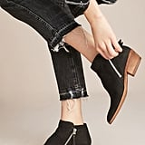 Sam Edelman Packer Booties
