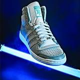 Star Wars x Adidas Top Ten