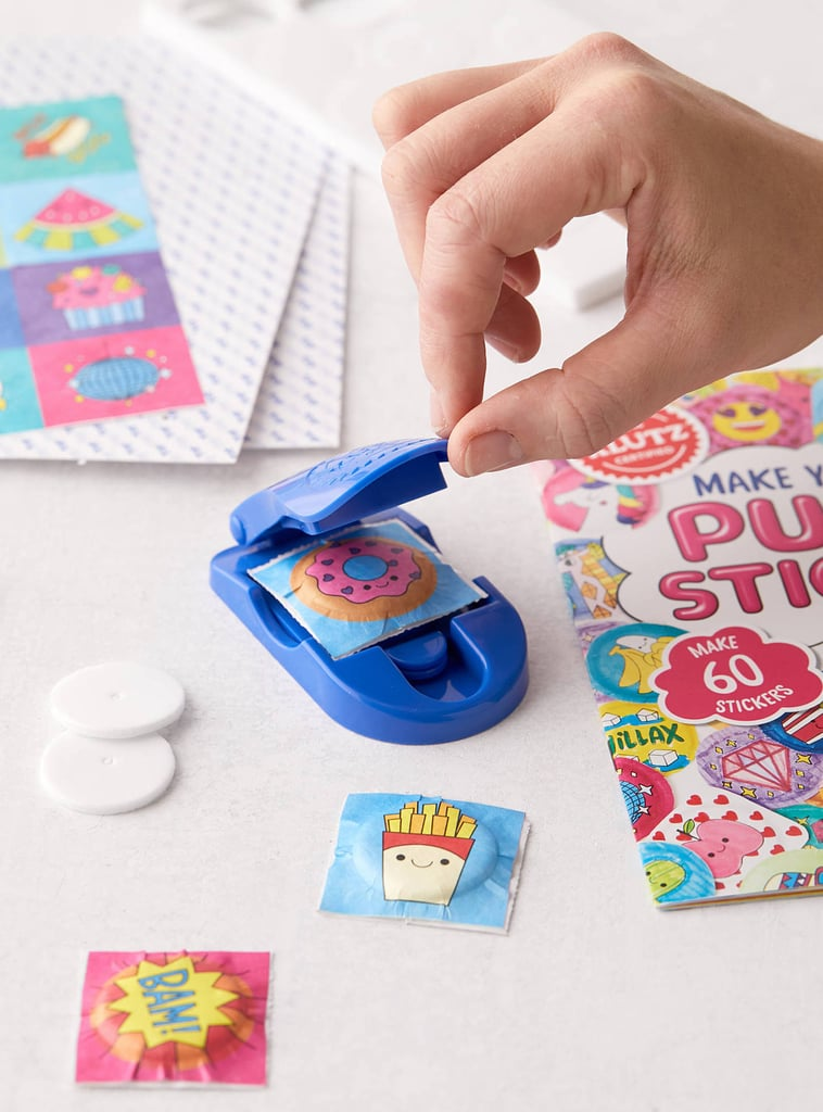 Games and Activities From Urban Outfitters