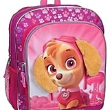 Nickelodeon Paw Patrol Sky Backpack