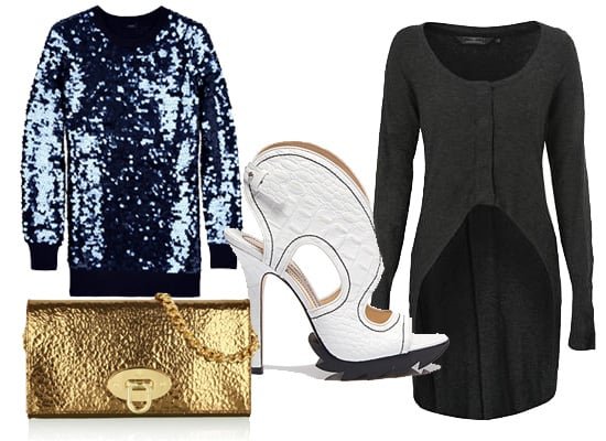 October Must Haves Shopping in the UK Autumn Trends