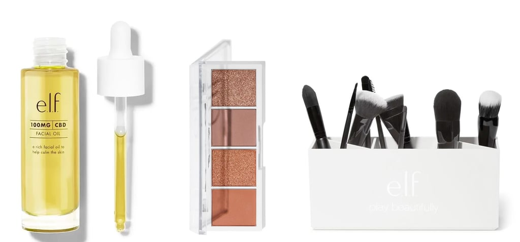 Beauty Gifts For Mail Carriers, Teachers, Unsung Heroes