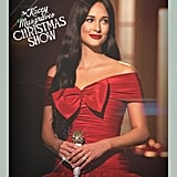 Kacey Musgraves at The Kacey Musgraves Christmas Show