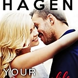 Your Inescapable Love by Layla Hagen