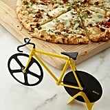 Bicycle Pizza Cutter ($24)