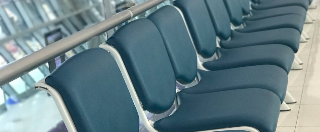 8 Tips For Making Your Airport Experience a Breeze