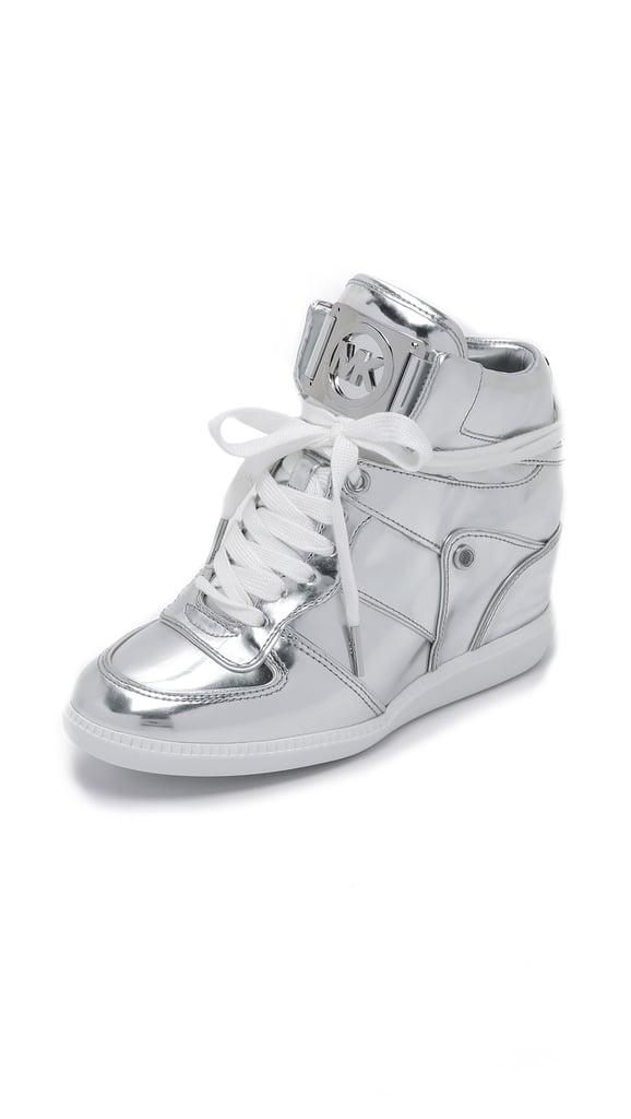 Comfortable Wedding Shoes For Bride 38 Amazing