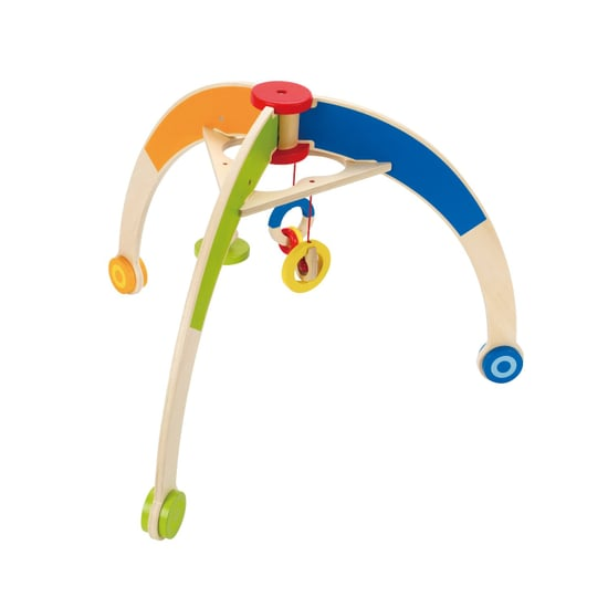 Best Baby Toy of 2012