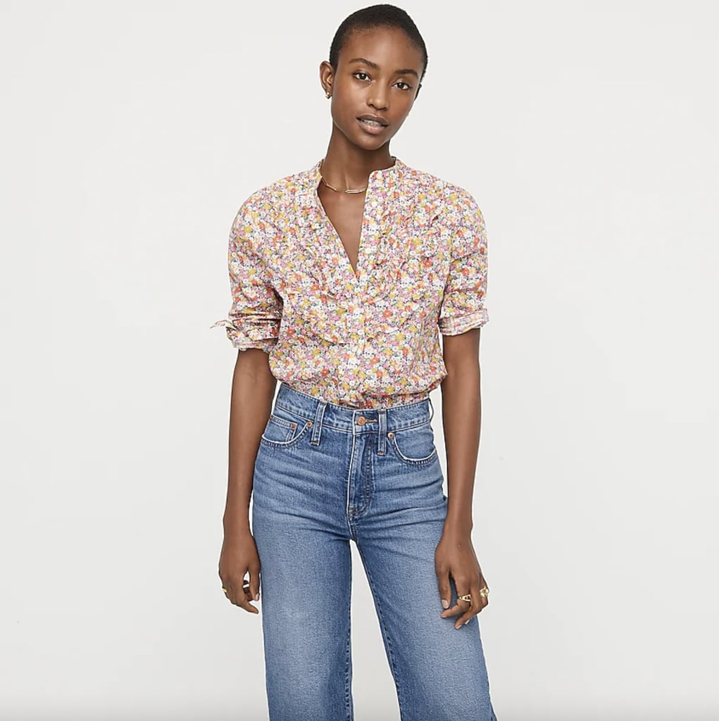 Best Clothes From J.Crew 2021