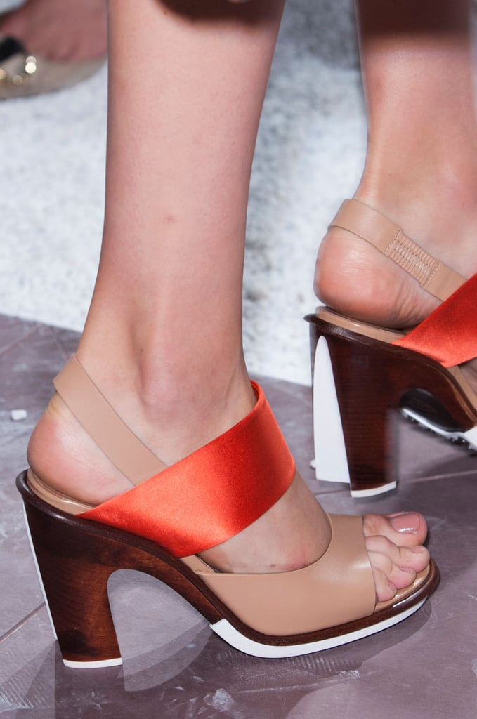Tods Spring 2015