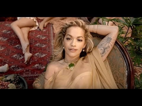 """Girls"" feat. Cardi B, Bebe Rexha & Charli XCX"" by Rita Ora"