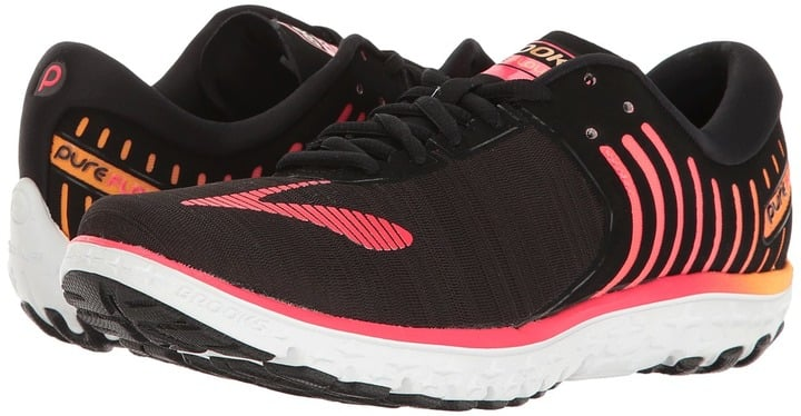 Brooks PureFlow 6 Women's Running Shoes