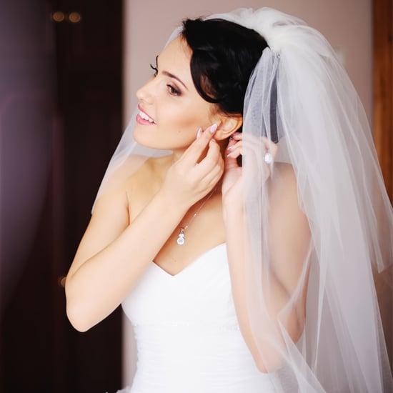 Biggest Wedding-Style Regrets For Brides