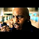 """DMX — """"Party Up (Up in Here)"""""""