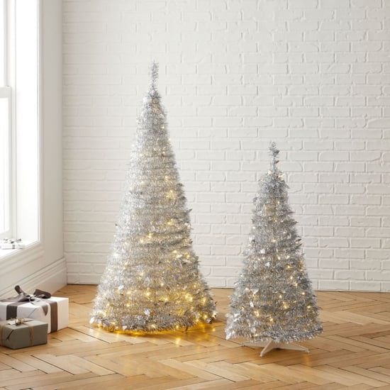 Best Pop-Up Christmas Trees to Buy | 2021