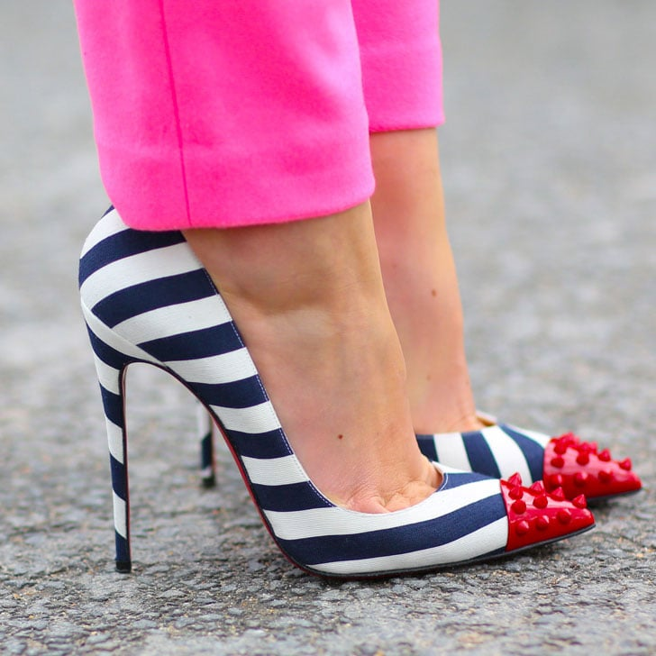 The Best Shoe Brands to Shop Online