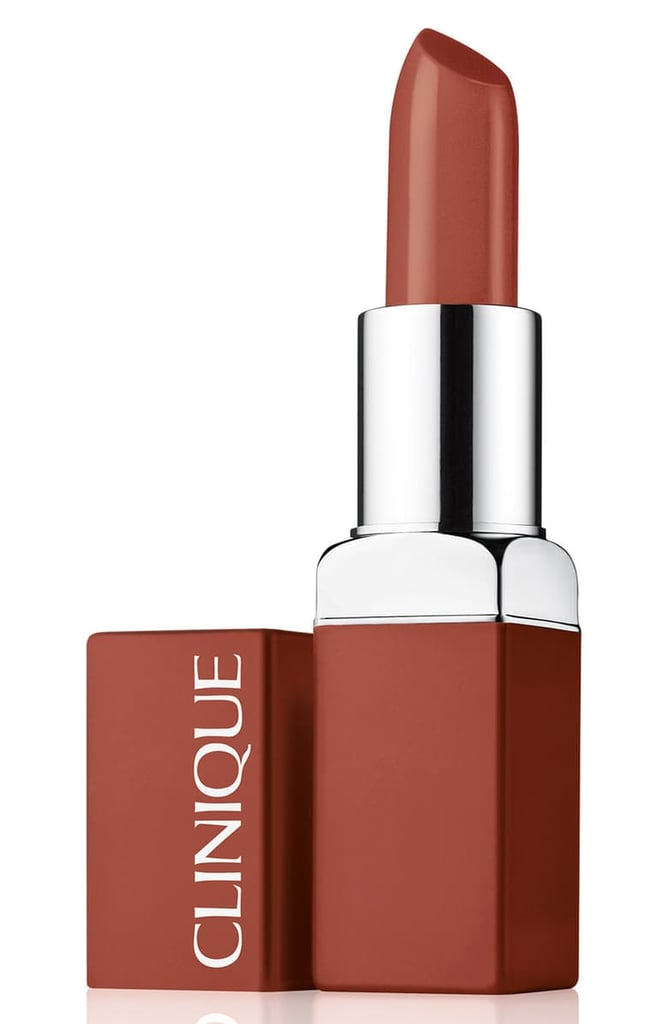 Clinique Even Better Pop Lip Color Foundation Lipstick
