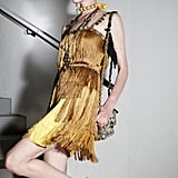 Lanvin Resort 2012 Collection