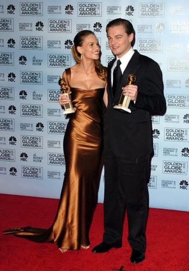 He-won-best-actor-Golden-Globe-award-2005-his-role