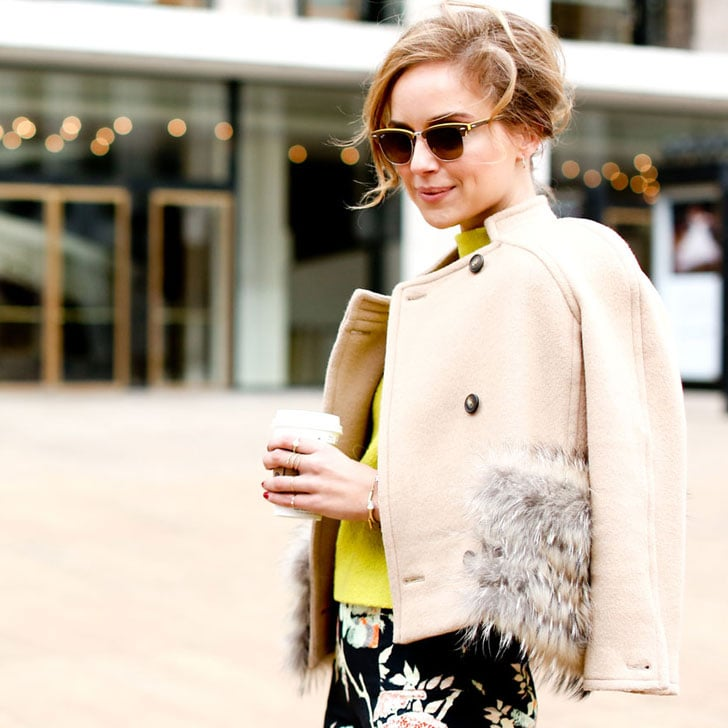 Things You Should Never Say to a Fashion Girl