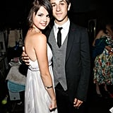 David Henrie: Rumor