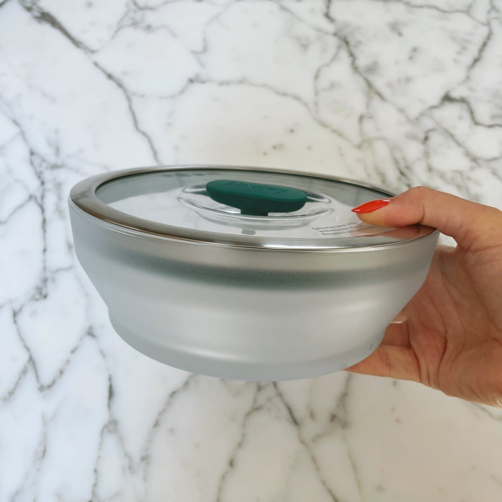 Anyday Medium Shallow Dish Review