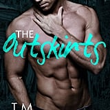 The Outskirts, Out Sept. 12