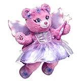 Fairy Bear