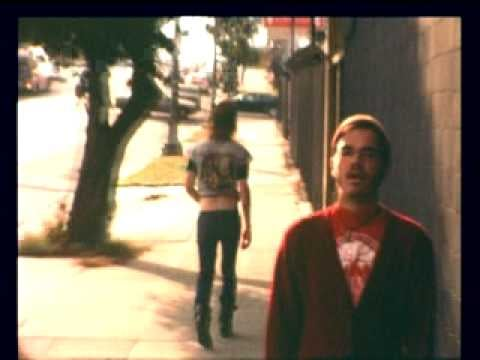 """""""That's Us/Wild Combination"""" by Arthur Russell"""