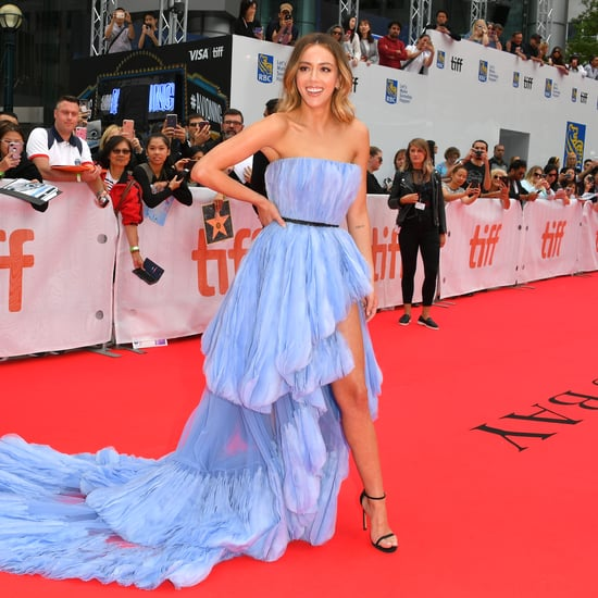 Best Pictures From 2019 Toronto International Film Festival