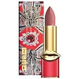 Pat McGrath Labs Obsessive Opulence: MatteTrance Lipstick