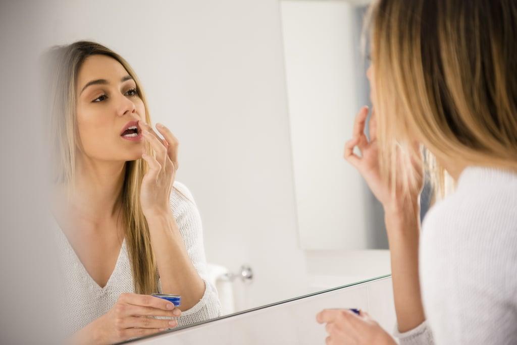 10 Best Multitasking Beauty Balms of 2020