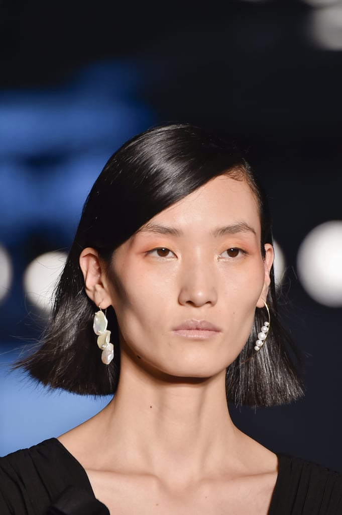 Spring Jewellery Trends 2020: Pearls