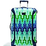 Jonathan Adler Travels With Tumi Continental Carry-On ($545)