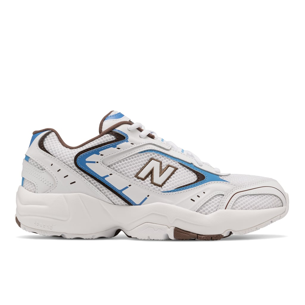 New Balance 452v1