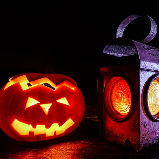 Halloween Tips For Kids Who Get Easily Scared