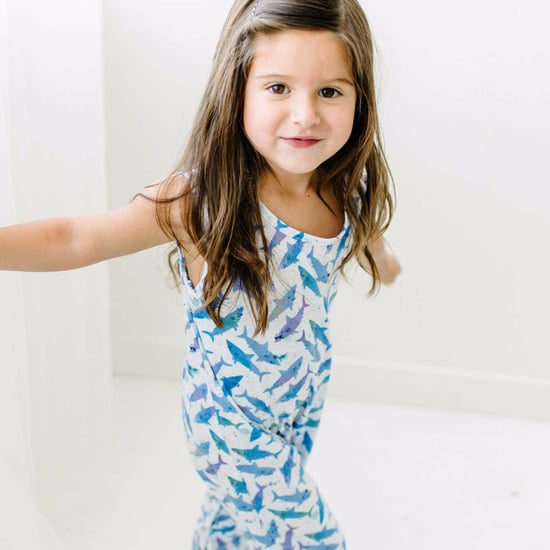 Shark Clothes For Kids