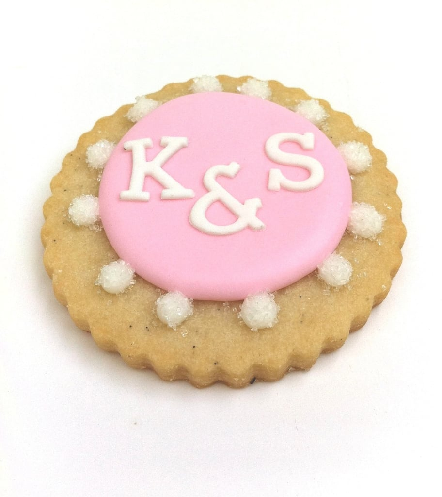 Edible Wedding Favor Ideas | POPSUGAR Food