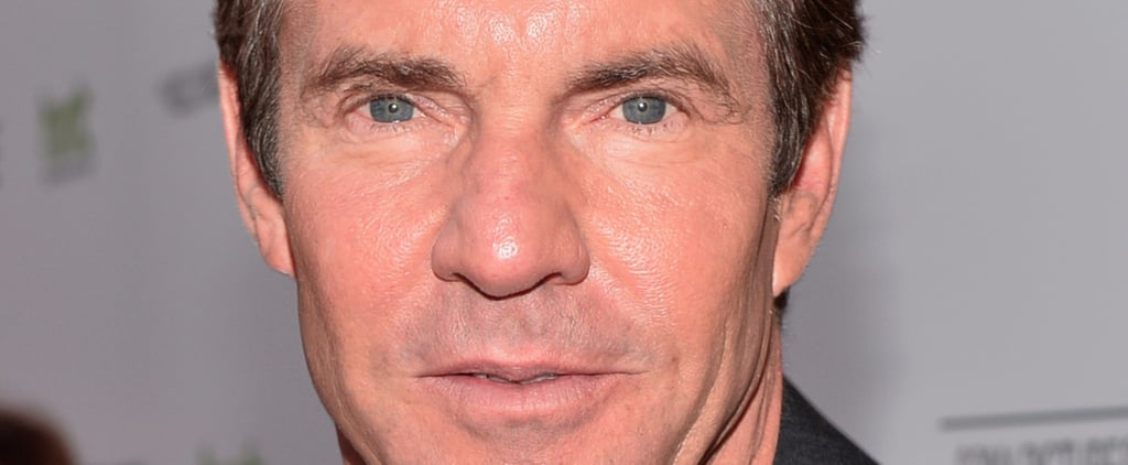 American Crime Story Season 3: Dennis Quaid Is In! And His Role Is Spot-On