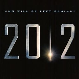 Poll And Trailer For 2012 Starring John Cusack and Thandie Newton