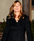 Look for Less: Ellen Pompeo