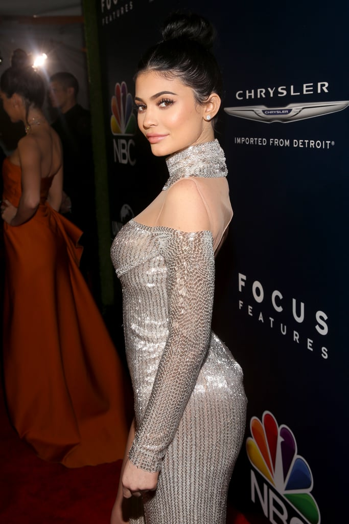 101 Sexy Kylie Jenner Pictures That Will Get Your Heart Racing