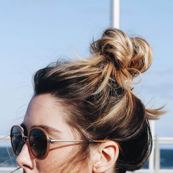 Chic Hairstyles For Spring and Summer