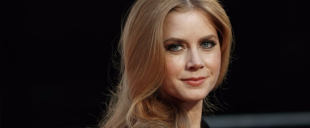 Sharp Objects TV Show Details