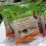 Jamba Juice Products