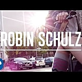 """Prayer in C"" by Lilly Wood and the Prick feat. Robin Schulz"