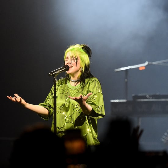 """Billie Eilish to Release """"Therefore I am"""" on Thursday"""