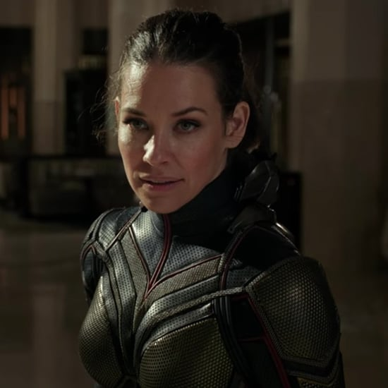 Ant-Man and the Wasp Trailer and Australian Release Date